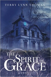 The Spirit of Grace - A Book Review