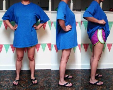 Top 10 Ridiculous College Fashion Trends for Girls